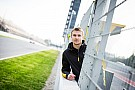 Test analysis: Rating the F1 teams with Renault's Sergey Sirotkin