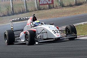 Juara F4/SEA Presley Martono akan berlaga di Formula Renault 2.0 Eropa