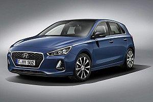 Hyundai startet TCR-Kundenprogramm
