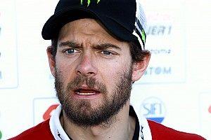【MotoGP】ホンダ「クラッチローに今以上の支援を行うのは不可能」