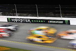 NASCAR Sprint Cup Previo Los cambios para la temporada 2017 de NASCAR