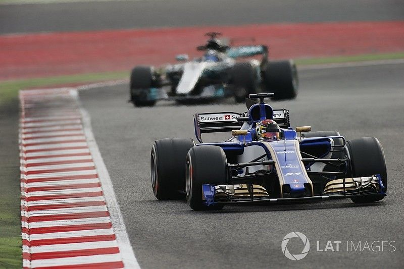 Analiz: Mercedes'in olağanüstü yetenekli pilotu neden F1'de geri plana düştü?