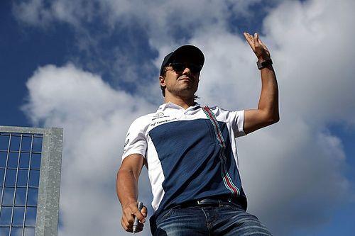 Ausência em GP aumenta drama de Massa na Hungria; relembre