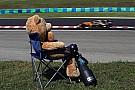 Формула 1 Гран Прі Угорщини: найкращі світлини Ф1 п'ятниці