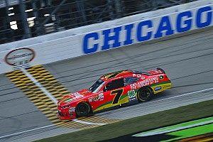 Team von Dale Earnhardt Jr. steigt ins Sim-Racing ein