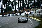 WEC McLaren will siegen: Wenn Le-Mans-Comeback, dann richtig