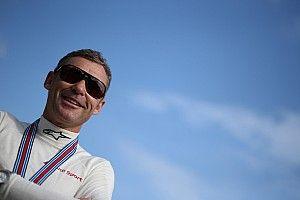 Kristensen: Alonso'nun yarışma tutkusuna hayranlık duyuyorum