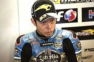 Rabat bersiap pindah ke Avintia Racing