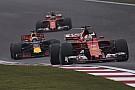El éxito de Ferrari demuestra que puedes ganar sin Newey, según Massa