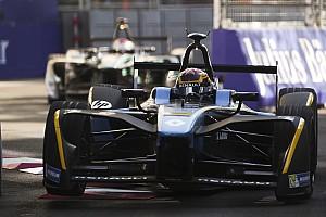 Відео: найкращі обгони третього сезону Формули Е