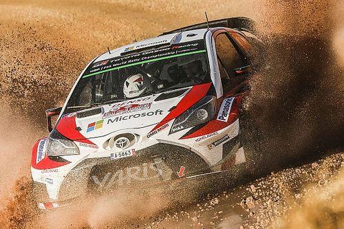 "Latvala e Mikkelsen: saranno loro gli ""arbitri"" del WRC 2017?"