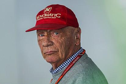 Giorgio Piola's favourite moments from 50 years of Monaco Grands Prix
