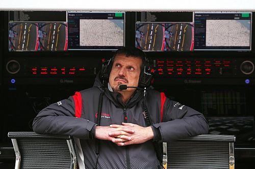 Steiner wil dat FIA proces rond uitdelen straffen herziet