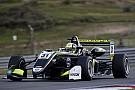 EUROF3 Norris penalizzato, Ilott è il poleman di Gara 2 a Zandvoort