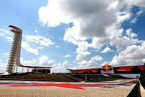 MotoGP in Austin: Die Trainings im Live-Ticker