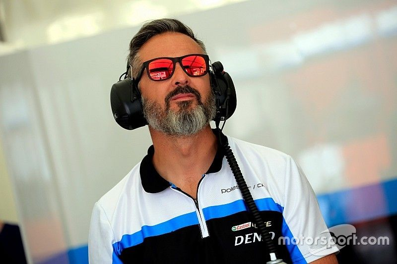 Muller en WTCC-kampioen Björk vormen nieuw team in WTCR