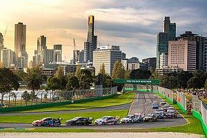 Supercars Grand Prix race format confirmed