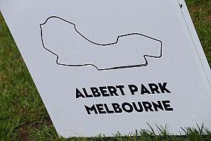 """Avustralya GP CEO'su: """"Albert Park'taki değişikliklerle cesur sürüşü ödüllendireceğiz"""""""