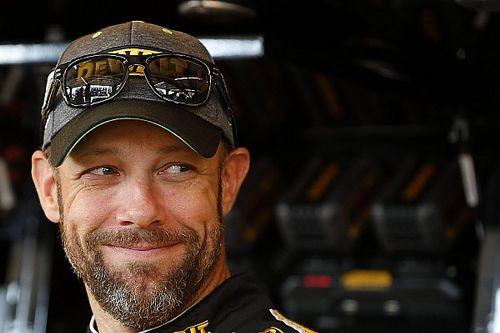 Matt Kenseth mit NASCAR-Comeback bei Roush