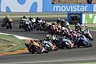 Moto2 Data dan fakta jelang Moto2 Jepang