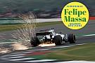 Chronique Massa - Encore des difficultés en qualifications