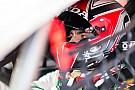 TCR у Таїланді: Міхеліс виграв першу гонку