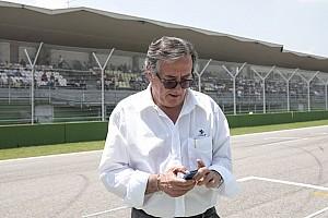 "Minardi, Toro Rosso'nun ""muazzam"" gelişimini övdü"