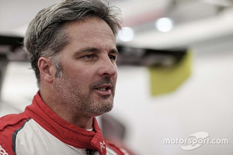 Muller reaffirms retirement decision after Volvo speculation
