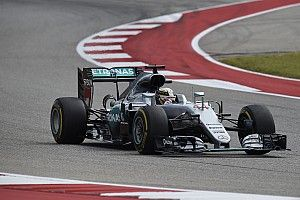 US GP: Top 10 quotes after race