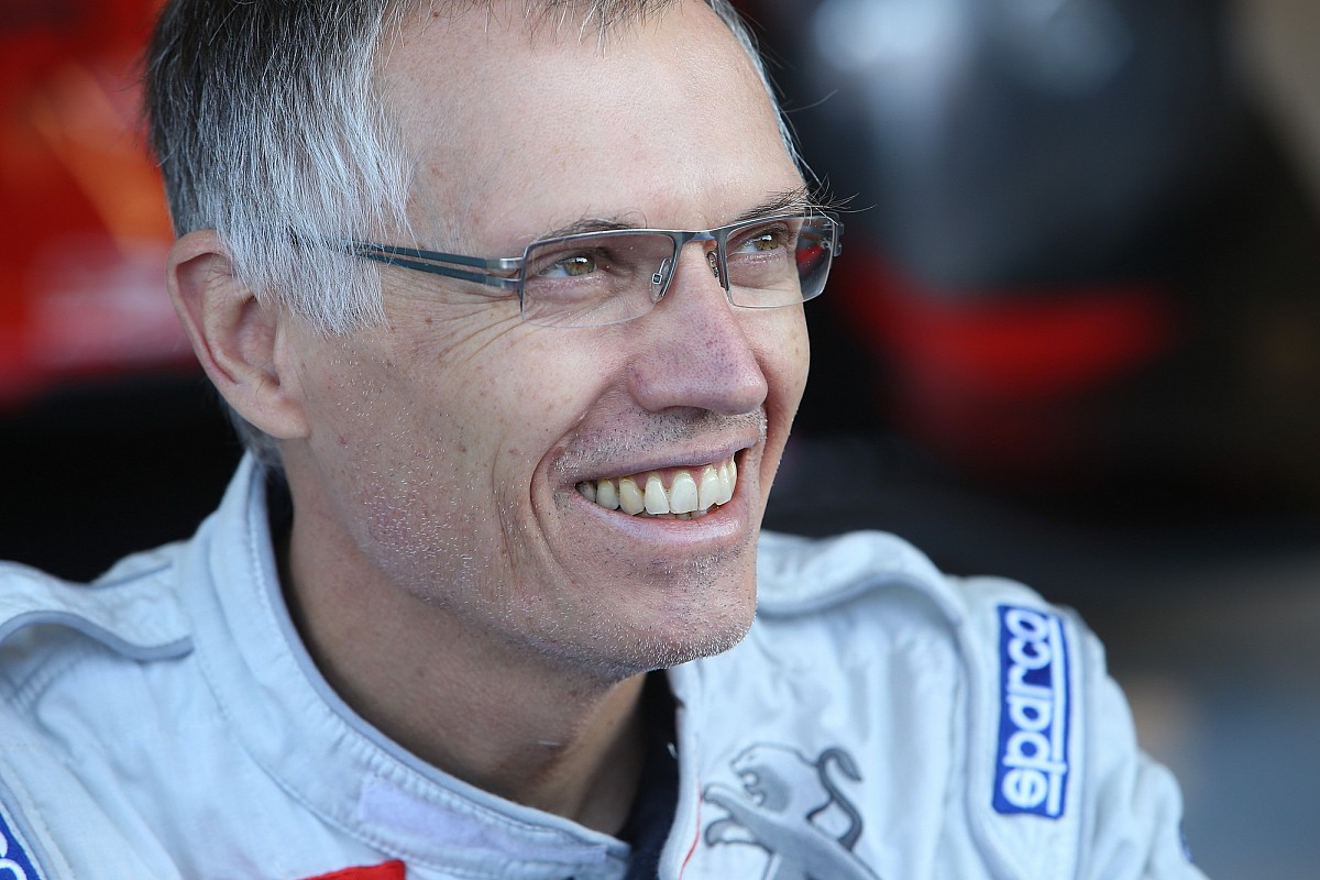 Carlos Tavares donnera le départ des 24H du Mans 2020