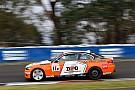 Bathurst 6 Hour: Mostert and Morcom give BMW pole