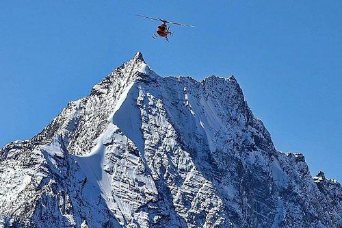 How organisers ensure safety at Raid de Himalaya