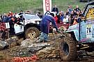 OFF ROAD - TRIAL Team Mobil 1 Trial şampiyonu oldu