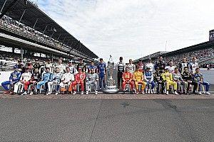 Галерея: гид по участникам сотой Indy 500