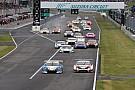 Super GT Super GT's Suzuka 1000km to make way for 10-hour GT3 race