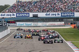 Boss GP keert in 2020 terug op TT Circuit Assen
