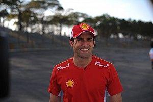 GALERIA: Os ex-pilotos da F1 que já correram na Stock Car