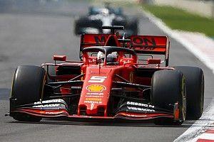 """Ferrari regrette les rumeurs """"stupides"""" et injustes sur son moteur"""