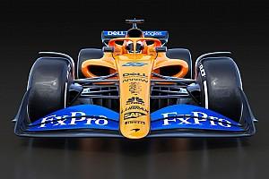Resmi: 2021 F1 kural değişiklikleri, 2022 yılına ertelendi!