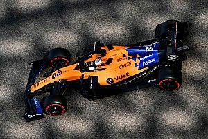 McLaren ne pense pas rejoindre les top teams en 2020