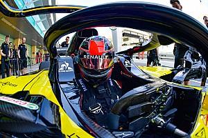 Los dorsales de los pilotos de Fórmula 1 para 2020