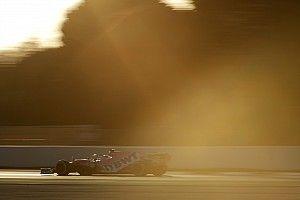 Formule 1 zet in op driedaagse wintertest voor seizoen 2021