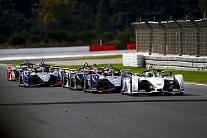 Formule E wil uitbreiden naar Japan en Brazilië