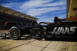 Grosjean: Minhas críticas ajudarão Haas a não ter problemas em 2020