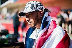 """Wolff: """"Très difficile"""" pour Hamilton d'égaler Schumacher"""