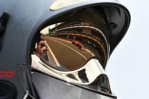 La F1 anuncia un plan de cero emisiones de carbono para 2030