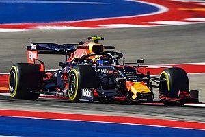 3台がQ3に進出のホンダF1。田辺TD「4台とも順位を上げられるよう準備する」