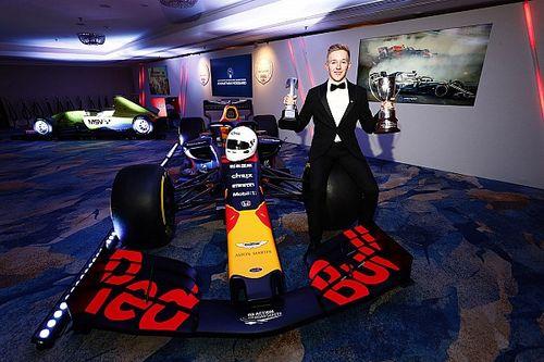 Warwick juge que l'accession à la F1 est devenue trop chère