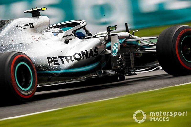 La FIA planea un cambio para la clasificación en 2020