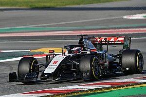"""Steiner szerint """"ötször"""" kisebb lehet a pénzügyi különbség a top-F1-es csapatokhoz képest"""